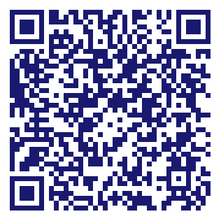 QR-Code for Paper Box SEO