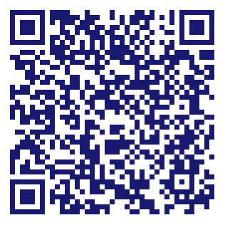 QR-Code for Paper Place