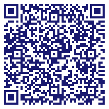 QR-Code for Paper Trail Information Services Inc