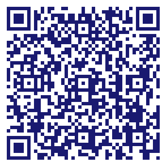 QR-Code for Papermill Self Storage LLC