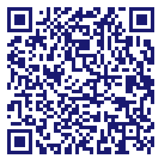 QR-Code for Paradis Insurance Inc