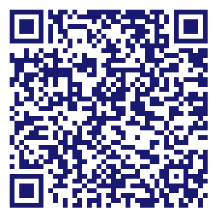 QR-Code for Paradise Beach Park
