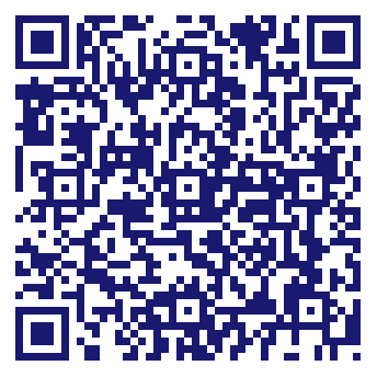 QR-Code for Paradise Cay Yacht Harbor