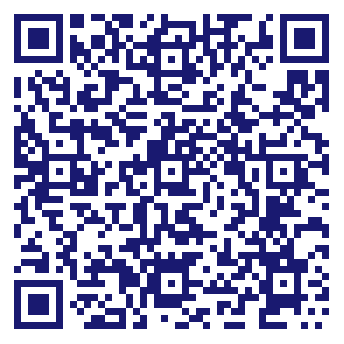 QR-Code for Paradise Creek Bicycles