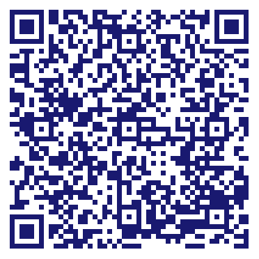QR-Code for Paradise Realty Of Venice Inc