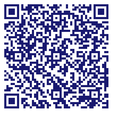 QR-Code for Paradise Valley locksmith Services