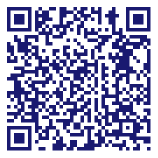 QR-Code for Paradux Media Group