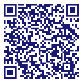 QR-Code for Paragon Technology