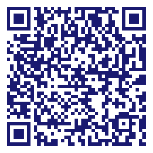 QR-Code for Paragould Monument Co