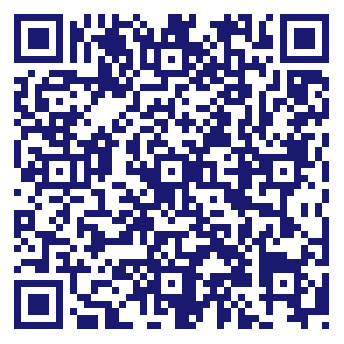 QR-Code for Paralegal Resource Ctr Inc