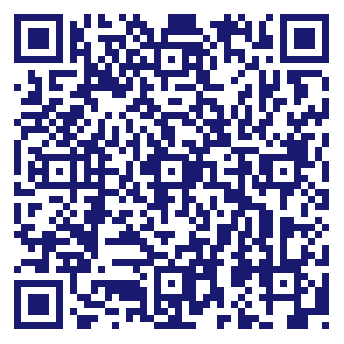 QR-Code for Parametric Technology Corp