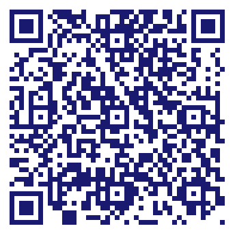 QR-Code for Paramount Metal Systems
