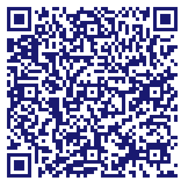 QR-Code for Paramount Siding & Windows