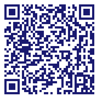 QR-Code for Parco Inc