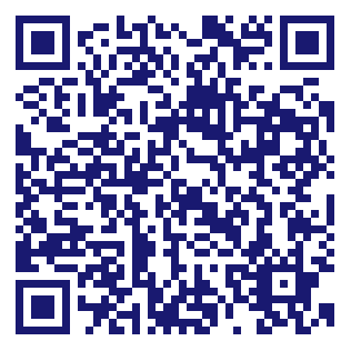 QR-Code for Pardee Blue Hill