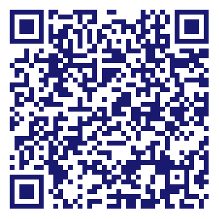 QR-Code for Pardee Homes