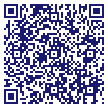 QR-Code for Parent Center Of Independence