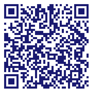 QR-Code for Parenting Center