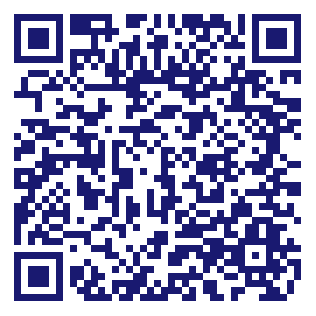 QR-Code for Parents as Therapists