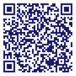 QR-Code for Paris Plumbing Inc