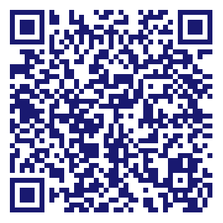 QR-Code for Parish Real Estate