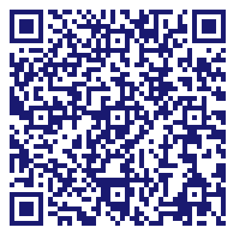 QR-Code for Park Avenue Medical Spa