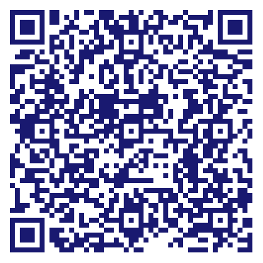 QR-Code for Park City Appliance Repair Pros