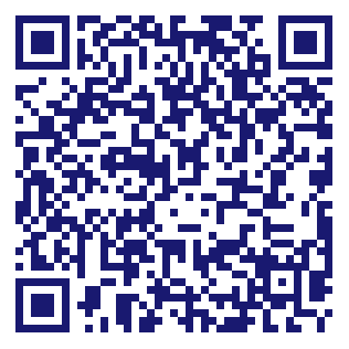 QR-Code for Park City Painting