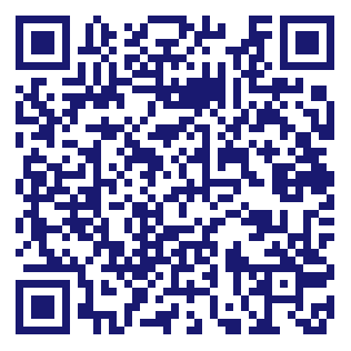 QR-Code for Park Hill Media, LLC