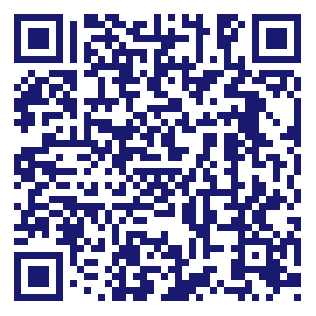 QR-Code for Park Manor Apartments