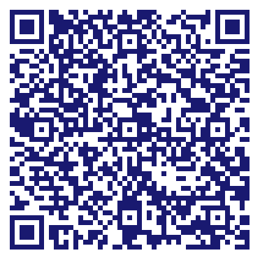 QR-Code for Park Medical Telephone Answering Service Inc.
