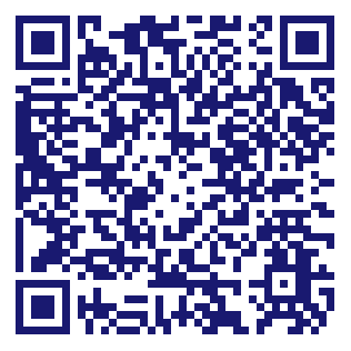 QR-Code for Park Taxi Svc