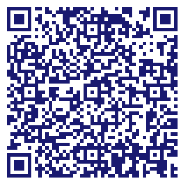 QR-Code for Park View Haven Nursing Home