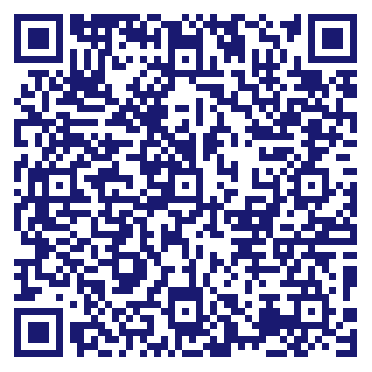 QR-Code for Parkdale Rur Fire Prtction Dst