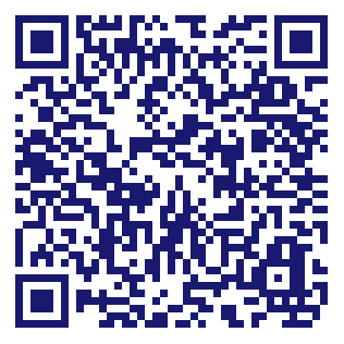 QR-Code for Parker Battery Inc