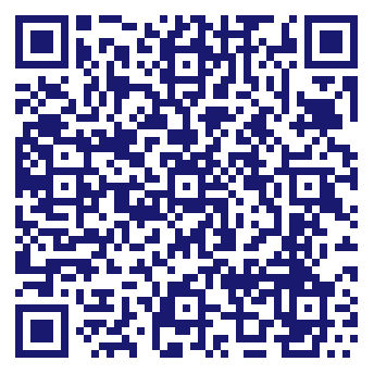 QR-Code for Parker CO Painting, LLC