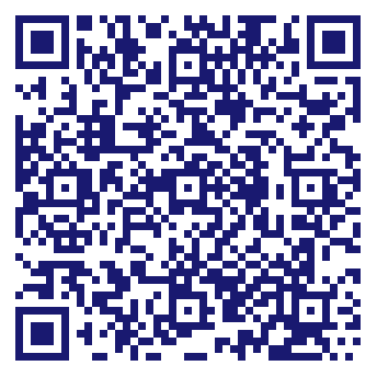 QR-Code for Parker Carpet Cleaning