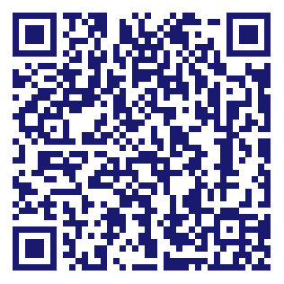 QR-Code for Parker Farm