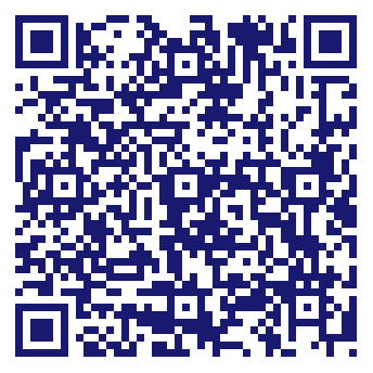 QR-Code for Parker Paint Mfg Co Inc