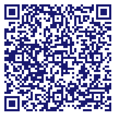 QR-Code for Parker Pediatrics & Adolescnt
