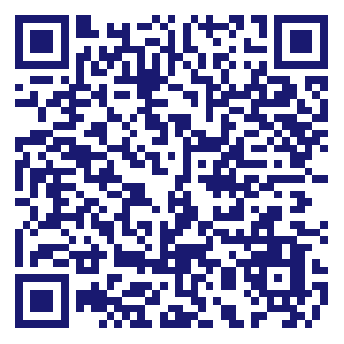 QR-Code for Parker Safety Inc
