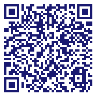QR-Code for Parker Trailers