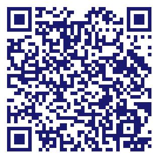 QR-Code for Parkers Express Inc