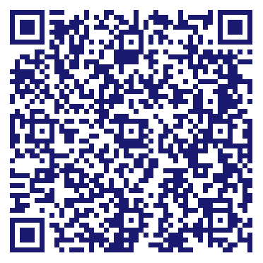 QR-Code for Parkinsons Clinic-the Ozarks