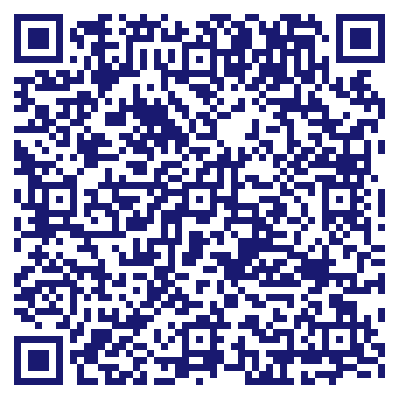 QR-Code for Parkland Carpet & Upholstery Cleaning, Parkland FL 33067