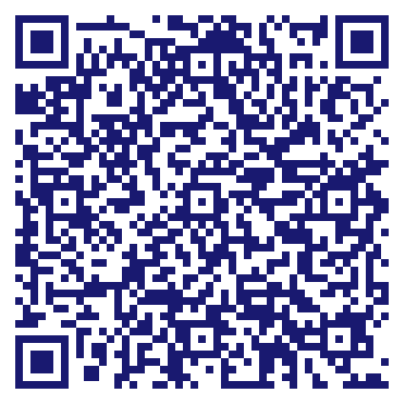 QR-Code for Parkland Environmental Group Inc