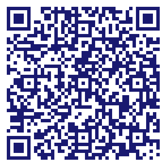 QR-Code for Parks Tools & Luggage