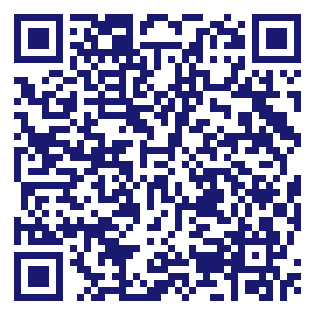 QR-Code for Parks Trucking