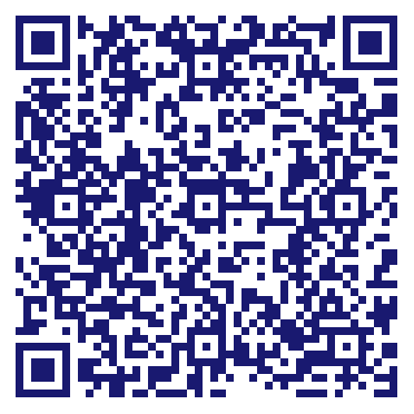 QR-Code for Parks & Recreation Department