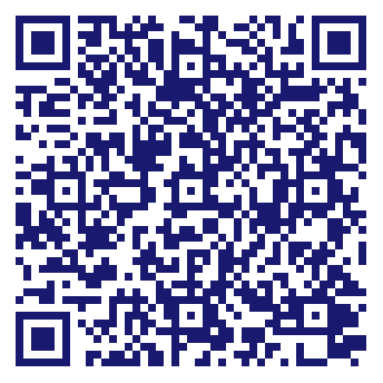 QR-Code for Parks & Recreation Dept